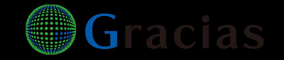 株式会社Gracias -グラシアス- Googleストリートビュー・Web制作・動画制作