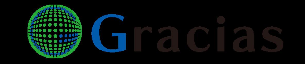 株式会社Gracias